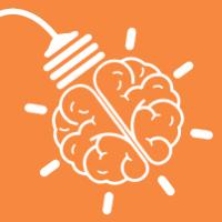BrainTap Business Journal podcast