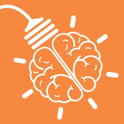 BrainTap Business Journal