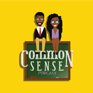 Common Sense Podcast