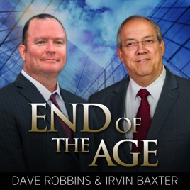 Endtime Ministries   End of the Age   Irvin Baxter on Apple