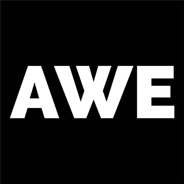 AWE | European Storytelling