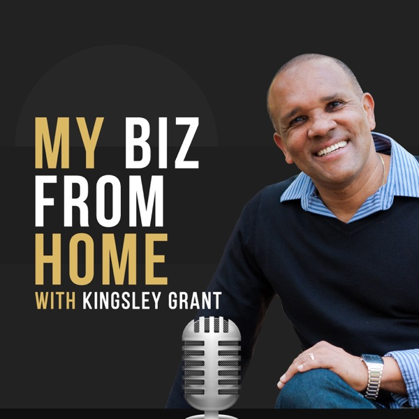 My Biz From Home: Start A Business Online From Home | Side Business | Legacy | Make Money | Work From Home | Busy Dads