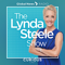 The Lynda Steele Show