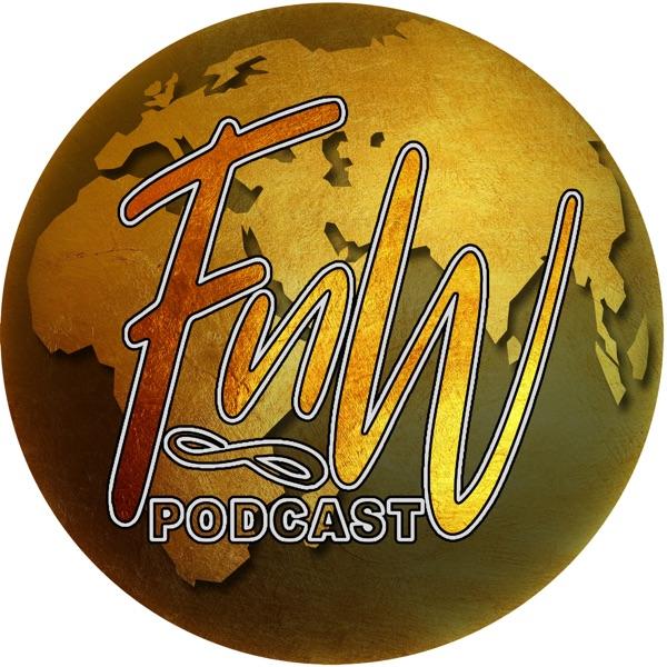 FranknWolf Podcast