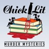 Chick Lit Murder Mysteries artwork