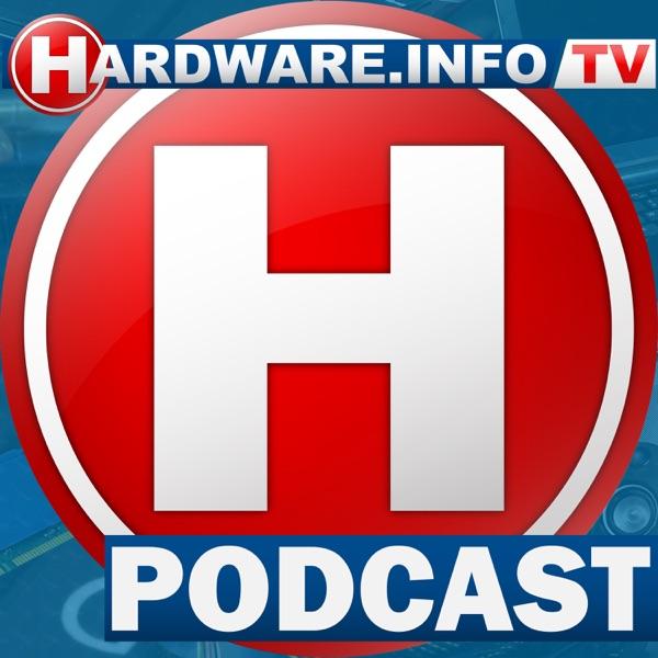 Hardware Info TV - Video Podcast