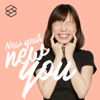 NEW YEAR NEW YOU - THE STANDARD