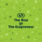 The Rise of the Ecopreneur by Ubuntoo