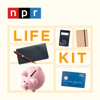 Secrets Of Saving And Investing - Life Kit from NPR