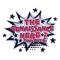 The Renaissance Nerd