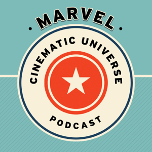 Marvel Cinematic Universe Podcast