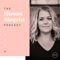 The Shauna Niequist Podcast