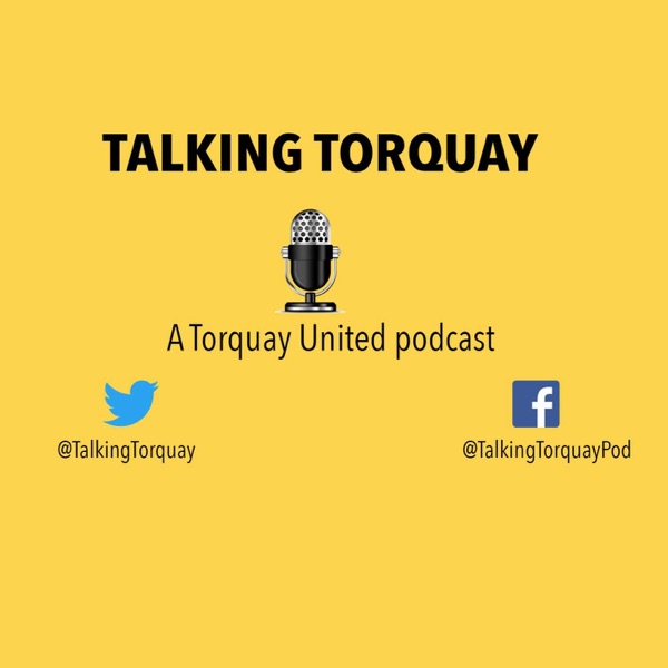 TalkingTorquayPod