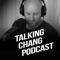 Talking Chang