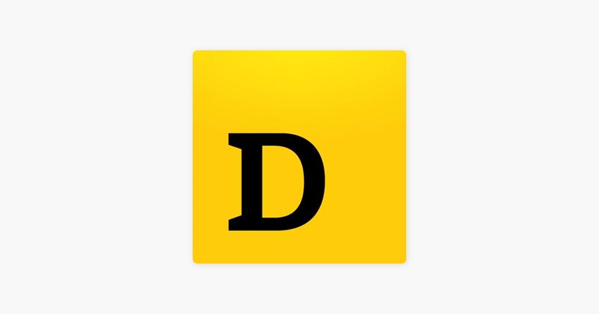 Defense One Radio on Apple Podcasts