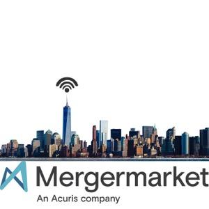 Mergermarket Radio