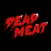 Dead Meat Podcast - Dead Meat Podcast