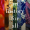 Art History for All