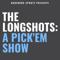 The Longshots: A Pick'em Show