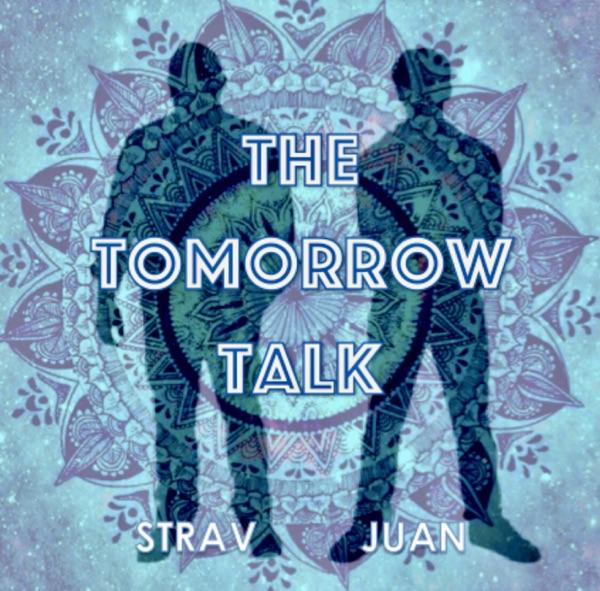 The Tomorrow Talk