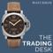 WatchBox Studios: The Trading Desk