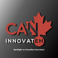 CanInnovate podcast