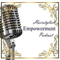 Hairstylist Empowerment Podcast