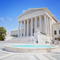 Supreme Court decision syllabus (SCOTUS)