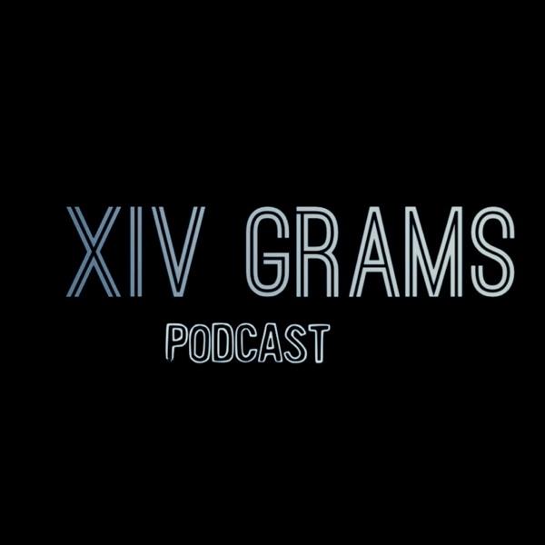 XIV Grams