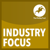 Industry Focus - The Motley Fool