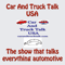 Car and Truck Talk