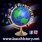 AP US History  Buschistory David Busch