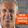 Online Marketing Strategies Podcast Show - Phil Adair