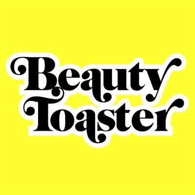BeautyToaster:Chantal Soutarson - Journaliste