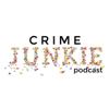 Crime Junkie - audiochuck   Ashley Flowers