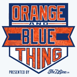 d344a71edc2 Orange And Blue Thing on Apple Podcasts