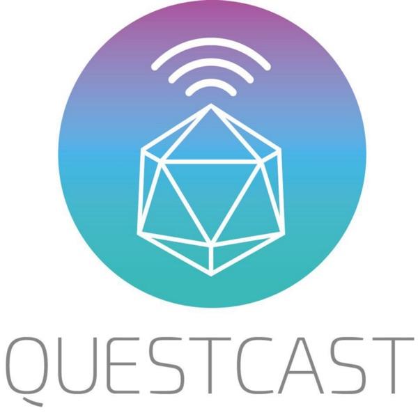 Questcast