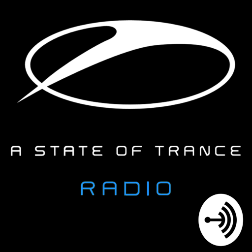 Cover image of A State Of Trance Audio(unofficial)