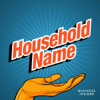 Household Name - Business Insider & Stitcher