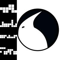GNU World Order Linux Cast podcast