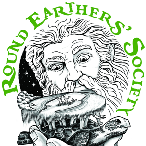 The Round Earthers Society