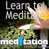 Learn To Meditate - Meditation Podcast - Meditation Society of Australia