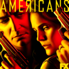 The Americans Podcast - Slate Magazine/Panoply