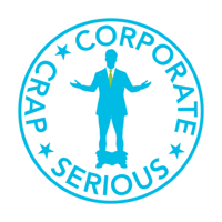 Corporate Consideration podcast