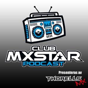 Club MXStar