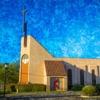 Palmdale UMC Sermons artwork