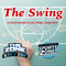 The Swing: A Wisconsin basketball podcast