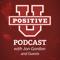 Positive University Podcast