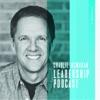 Charlie McMahan Leadership Podcast artwork