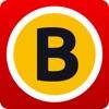 Omroep Brabant Nieuws